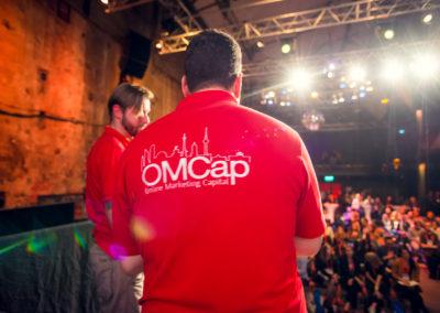 omcap2 (849 von 1047)