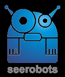 Seerobots für Google Chrome