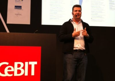 andre-cebit-2012